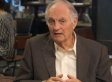 Alan Alda Discusses Isla Vista Killer: Misogyny A 'Disease That Needs To Be Cured'