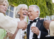 4 Reasons Women Get Married After 50