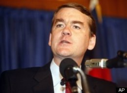 Michael Bennet Intern