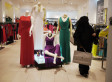 Qatar's 'Reflect Your Respect' Campaign Urges Foreigners To Cover Up