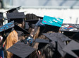 A High-School Diploma Is Pretty Much Useless These Days
