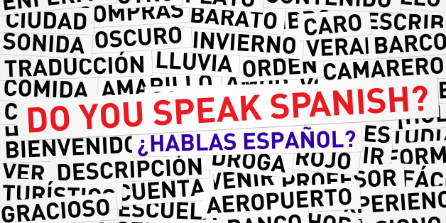 flirting quotes in spanish meaning language translation dictionary