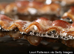 WATCH: This Is Why Bacon Smells So Darn Good
