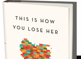 7 Books To Read With A Broken Heart