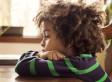 Reminder: Millions Of Kids Dread Summer For Devastating Reason
