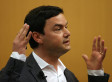 The Economists FT Relied On For Its Thomas Piketty Takedown Don't Buy It