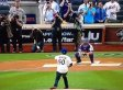 50 Cent Just Threw A Terrible, Horrible, No Good, Very Bad Pitch