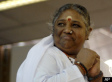 My Afternoon with Amma, the Hugging Saint
