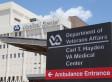How VA Clinics Falsified Appointment Records