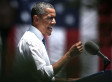 U.S. Industry Gears Up To Fight Obama's Climate Change Rules
