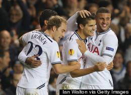 What Must Pochettino Do To Revive Tottenham?
