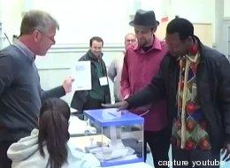 Il fait voter à sa place un étranger qui n'a pas le droit de vote