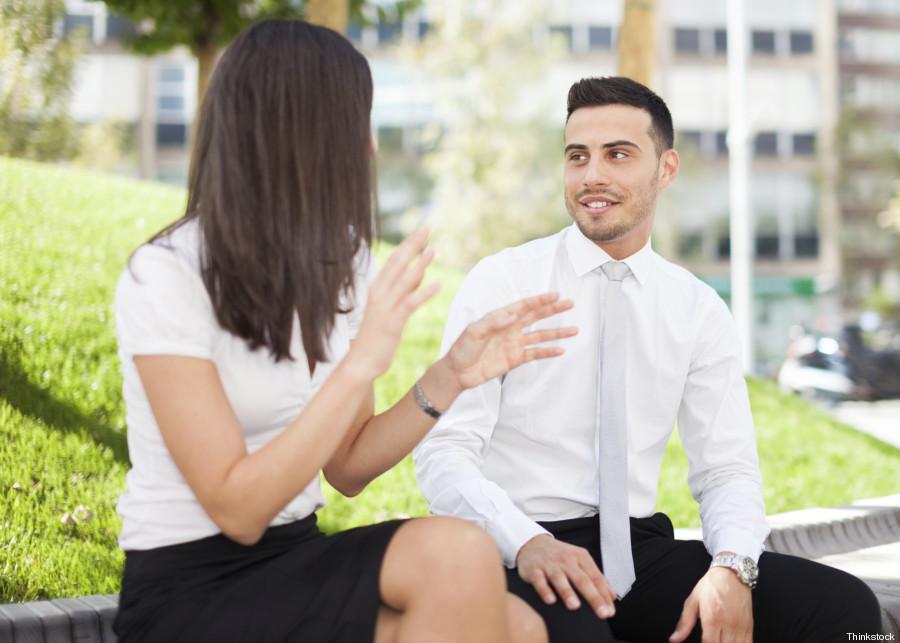 Welche dating-website ist am besten für 35-jährige frau