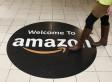 Amazon Explains Why It Made It Harder To Buy Many Books