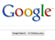 Google Instant's Top Results By Letter (PHOTOS)