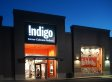 Indigo Books Earnings Paint A Picture Of Long-Term Decline