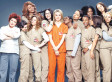 'Orange Is The New Black' Cast Members, On And Off Screen