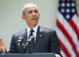 Read The Full Text Of Obama's Remarks From His West Point Speech On Foreign Policy