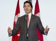 Pollsters Suggesting Trudeau's Pro-Choice Stance Hurt Him Didn't Ask About Abortion