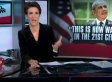 Rachel Maddow Destroys GOP Senator Over Letter To Veterans