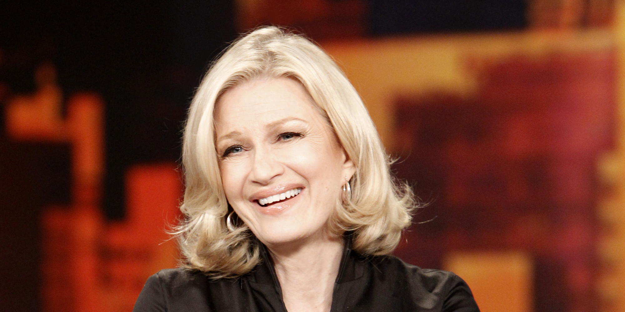 diane sawyer biography