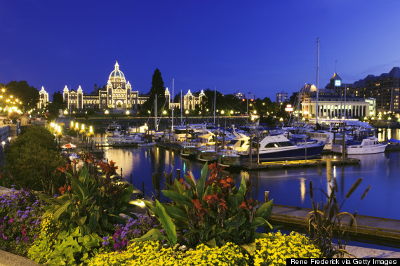 Image result for vancouver victoria island