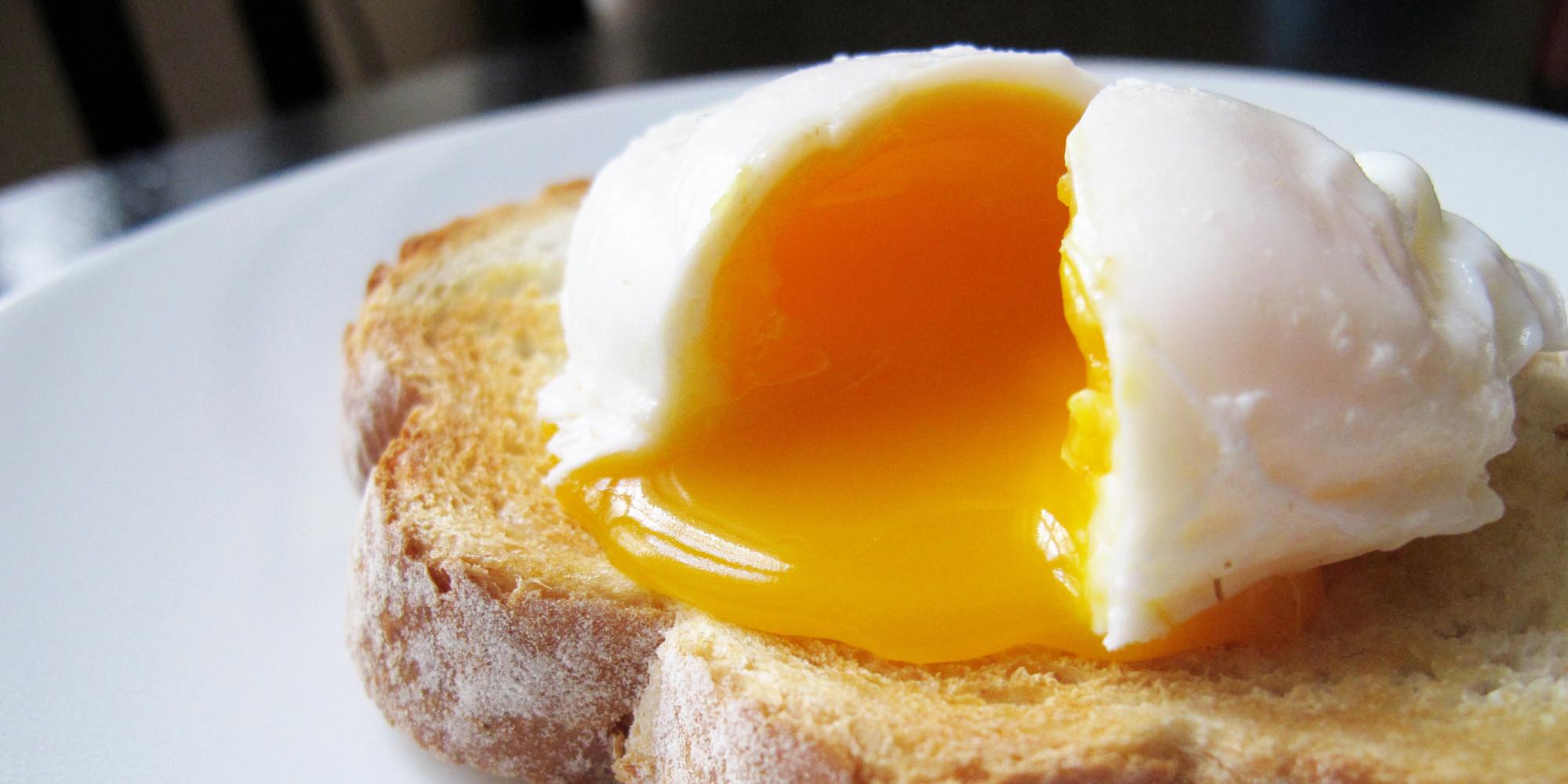 Резултат с изображение за eggs