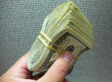 Drug Giant Accused Of Bribing Doctors To Prescribe