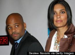 Damon Dash Responds To Rachel Roy, Jay Z Rumors