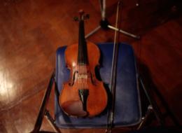 World Premiere by Peter Golub at Chamber Music Palisades