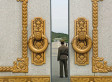 The Stark Difference Between North And South Korea In 10 Stunning Photos