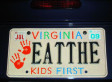 11 Awesome Things Even Virginians Don't Know About Virginia