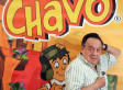 10 Things You Didn't Know About 'El Chavo Del Ocho'