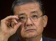 Calls For VA Chief Eric Shinseki's Resignation Grow Following Damning Report