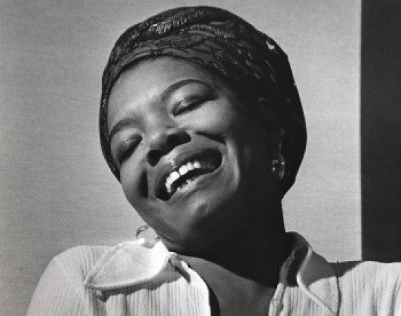 things you didn t know about a angelou s incredible life   a angelou