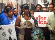 Chicago Group Pushing For $15 Minimum Wage