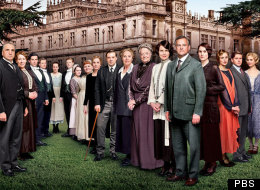 The Biggest Problem With 'Downton Abbey'