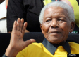 Mandela Family: FIFA Put Him Under 'Extreme Pressure' To Attend World Cup Final