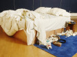 The World's Most Infamous Unmade Bed Is Up For Auction For $2 Million