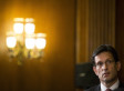 Eric Cantor Attacked From All Sides On Immigration