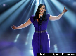 'BGT': Two More Acts Voted Through To Final