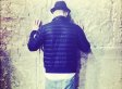 Justin Timberlake Visits Western Wall, Instagrams It With #Israel