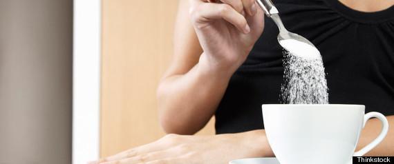 quitting sugar tips
