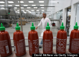 Fiery Fight Over Hot Sauce Factory Ends