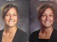 Female Students Fuming After High School Alters Yearbook Photos To Show Less Skin