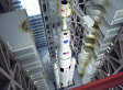 NASA's 'Space Launch System' Rocket, Crew Capsule On Track For Future Test Flights