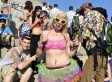 8 Reasons This Detroit Festival Is The Best Kept Secret For Electronic Music Fans