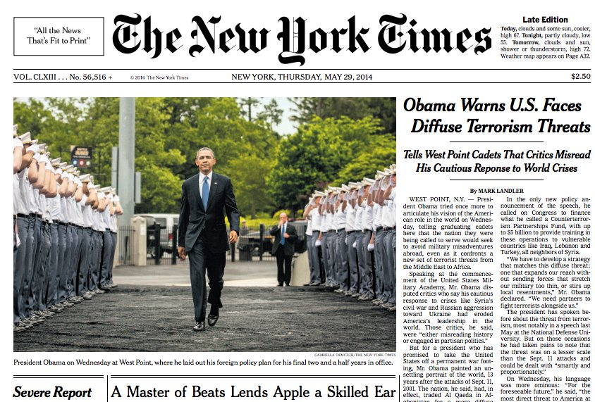 crime articles new york times
