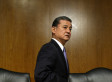 Eric Shinseki Says He's Committed To Restoring Integrity At The VA