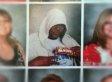 Teacher's Trayvon Martin Portrayal In High School Yearbook Sparks Controversy
